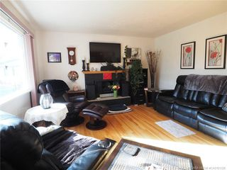 Photo 9: 4426 33A Street in Red Deer: RR Mountview Residential for sale : MLS®# CA0181326