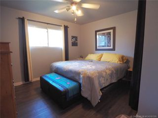 Photo 10: 4426 33A Street in Red Deer: RR Mountview Residential for sale : MLS®# CA0181326