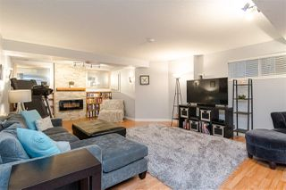 "Photo 16: 8177 BARNETT Street in Mission: Mission BC House for sale in ""Hillside"" : MLS®# R2422755"