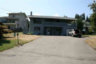 Main Photo: 2486 Blind Bay Road: Blind Bay House/Single Family for sale (Shuswap)  : MLS®# 9220069