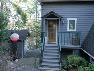 Photo 36: 2617 Savory Road in VICTORIA: La Florence Lake Single Family Detached for sale (Langford)  : MLS®# 419689