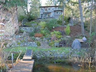 Photo 39: 2617 Savory Road in VICTORIA: La Florence Lake Single Family Detached for sale (Langford)  : MLS®# 419689