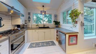 Photo 8: 2617 Savory Road in VICTORIA: La Florence Lake Single Family Detached for sale (Langford)  : MLS®# 419689