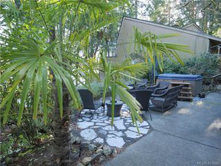 Photo 38: 2617 Savory Road in VICTORIA: La Florence Lake Single Family Detached for sale (Langford)  : MLS®# 419689