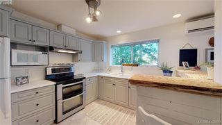 Photo 28: 2617 Savory Road in VICTORIA: La Florence Lake Single Family Detached for sale (Langford)  : MLS®# 419689