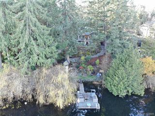 Photo 35: 2617 Savory Road in VICTORIA: La Florence Lake Single Family Detached for sale (Langford)  : MLS®# 419689