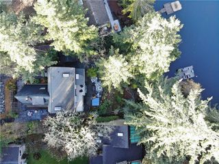 Photo 42: 2617 Savory Road in VICTORIA: La Florence Lake Single Family Detached for sale (Langford)  : MLS®# 419689