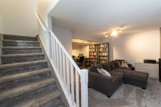 Photo 29: 9112 100B Avenue in Edmonton: Zone 13 House Half Duplex for sale : MLS®# E4183648