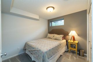 Photo 32: 9112 100B Avenue in Edmonton: Zone 13 House Half Duplex for sale : MLS®# E4183648