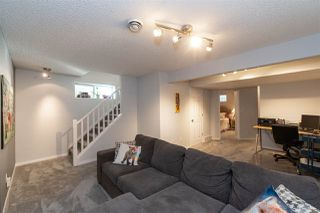 Photo 31: 9112 100B Avenue in Edmonton: Zone 13 House Half Duplex for sale : MLS®# E4183648