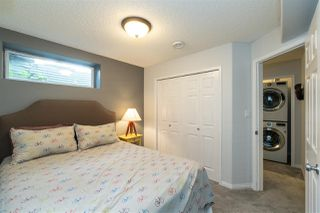 Photo 35: 9112 100B Avenue in Edmonton: Zone 13 House Half Duplex for sale : MLS®# E4183648