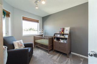 Photo 22: 9112 100B Avenue in Edmonton: Zone 13 House Half Duplex for sale : MLS®# E4183648