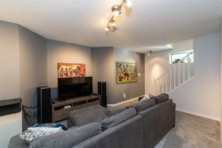 Photo 30: 9112 100B Avenue in Edmonton: Zone 13 House Half Duplex for sale : MLS®# E4183648