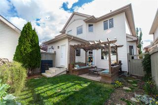 Photo 3: 9112 100B Avenue in Edmonton: Zone 13 House Half Duplex for sale : MLS®# E4183648