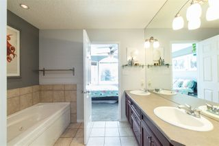 Photo 25: 9112 100B Avenue in Edmonton: Zone 13 House Half Duplex for sale : MLS®# E4183648