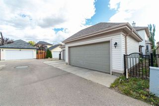 Photo 7: 9112 100B Avenue in Edmonton: Zone 13 House Half Duplex for sale : MLS®# E4183648