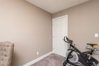 Photo 32: 53 2003 Rabbit Hill Road in Edmonton: Zone 14 Townhouse for sale : MLS®# E4184063