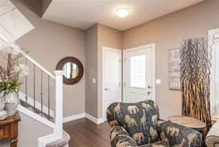 Photo 11: 53 2003 Rabbit Hill Road in Edmonton: Zone 14 Townhouse for sale : MLS®# E4184063
