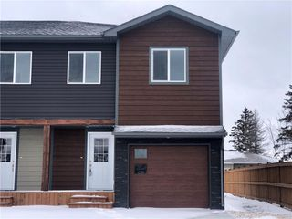 Photo 1: C 167 Seine River Crossing Road in Ste Anne: R06 Residential for sale : MLS®# 202000442