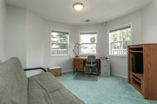 Photo 14: 111 8215 84 Avenue in Edmonton: Zone 18 Condo for sale : MLS®# E4186099