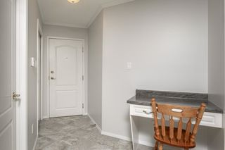 Photo 5: 111 8215 84 Avenue in Edmonton: Zone 18 Condo for sale : MLS®# E4186099