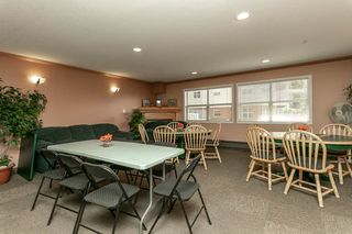 Photo 22: 111 8215 84 Avenue in Edmonton: Zone 18 Condo for sale : MLS®# E4186099