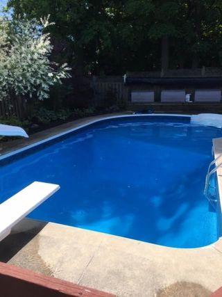 Photo 29: 2166 Longshire Drive in Burlington: Brant Hills House (Bungalow-Raised) for sale : MLS®# W4731080