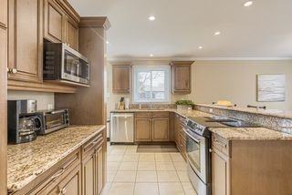 Photo 11: 2166 Longshire Drive in Burlington: Brant Hills House (Bungalow-Raised) for sale : MLS®# W4731080