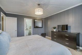 Photo 16: 2166 Longshire Drive in Burlington: Brant Hills House (Bungalow-Raised) for sale : MLS®# W4731080