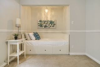 Photo 20: 2166 Longshire Drive in Burlington: Brant Hills House (Bungalow-Raised) for sale : MLS®# W4731080