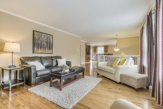Photo 8: 2166 Longshire Drive in Burlington: Brant Hills House (Bungalow-Raised) for sale : MLS®# W4731080