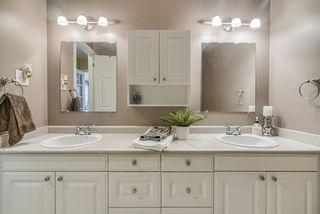 Photo 22: 2166 Longshire Drive in Burlington: Brant Hills House (Bungalow-Raised) for sale : MLS®# W4731080
