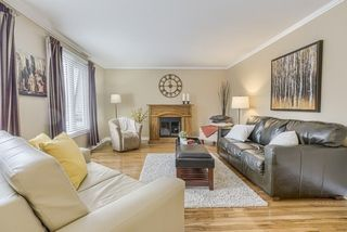 Photo 7: 2166 Longshire Drive in Burlington: Brant Hills House (Bungalow-Raised) for sale : MLS®# W4731080
