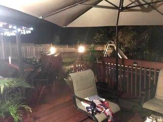 Photo 31: 2166 Longshire Drive in Burlington: Brant Hills House (Bungalow-Raised) for sale : MLS®# W4731080