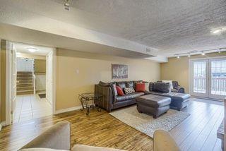 Photo 24: 2166 Longshire Drive in Burlington: Brant Hills House (Bungalow-Raised) for sale : MLS®# W4731080