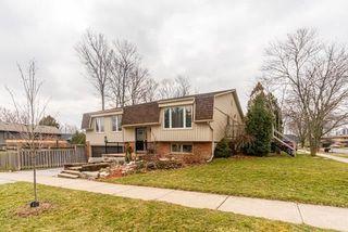 Photo 4: 2166 Longshire Drive in Burlington: Brant Hills House (Bungalow-Raised) for sale : MLS®# W4731080