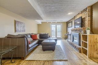 Photo 23: 2166 Longshire Drive in Burlington: Brant Hills House (Bungalow-Raised) for sale : MLS®# W4731080