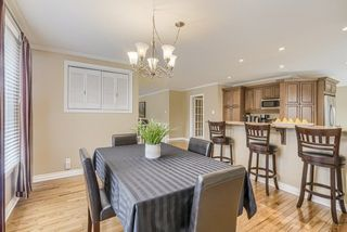 Photo 9: 2166 Longshire Drive in Burlington: Brant Hills House (Bungalow-Raised) for sale : MLS®# W4731080
