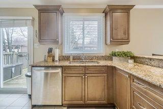 Photo 14: 2166 Longshire Drive in Burlington: Brant Hills House (Bungalow-Raised) for sale : MLS®# W4731080