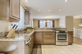 Photo 13: 2166 Longshire Drive in Burlington: Brant Hills House (Bungalow-Raised) for sale : MLS®# W4731080