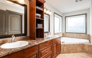 Photo 21: 14 DILLWORTH Crescent: Spruce Grove House for sale : MLS®# E4193025