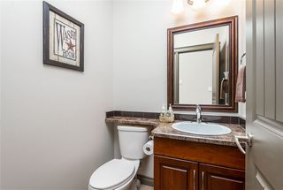 Photo 15: 14 DILLWORTH Crescent: Spruce Grove House for sale : MLS®# E4193025