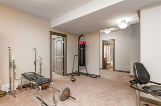 Photo 30: 14 DILLWORTH Crescent: Spruce Grove House for sale : MLS®# E4193025