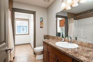 Photo 27: 14 DILLWORTH Crescent: Spruce Grove House for sale : MLS®# E4193025