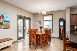 Photo 9: 14 DILLWORTH Crescent: Spruce Grove House for sale : MLS®# E4193025