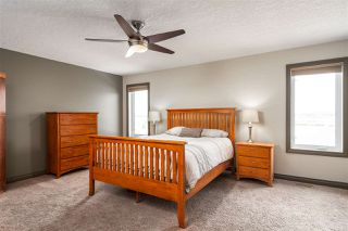 Photo 18: 14 DILLWORTH Crescent: Spruce Grove House for sale : MLS®# E4193025
