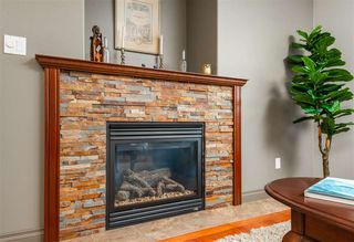 Photo 12: 14 DILLWORTH Crescent: Spruce Grove House for sale : MLS®# E4193025