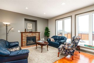 Photo 11: 14 DILLWORTH Crescent: Spruce Grove House for sale : MLS®# E4193025