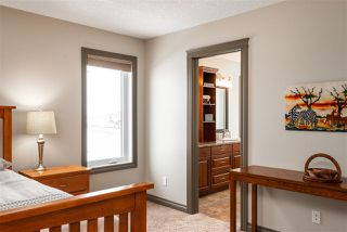 Photo 20: 14 DILLWORTH Crescent: Spruce Grove House for sale : MLS®# E4193025