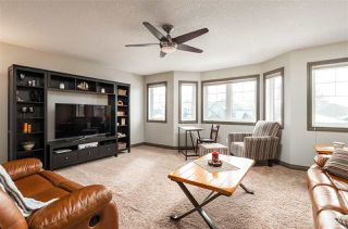 Photo 16: 14 DILLWORTH Crescent: Spruce Grove House for sale : MLS®# E4193025